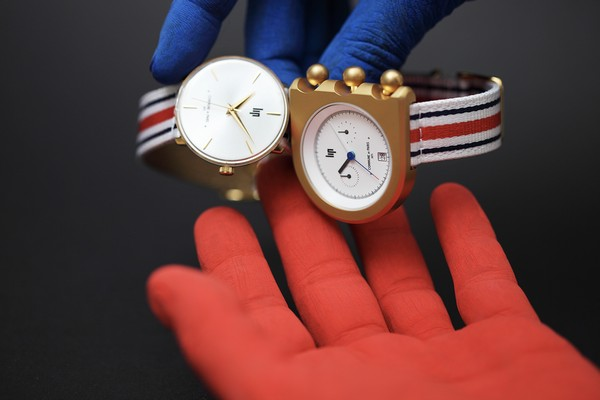 lip-x-commune-de-paris-1871-watches-collection-01