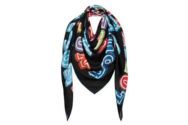 louis-vuitton-scarf-x-eine-01