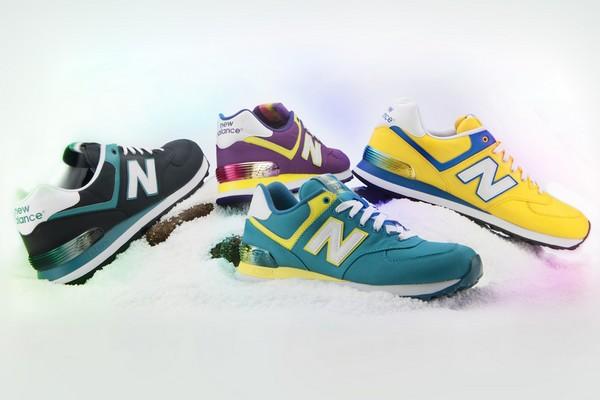 new-balance-574-alpine-pack-01