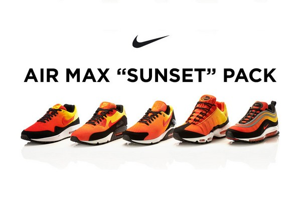 nike-air-max-sunset-pack-01