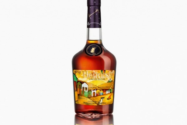 os-gemeos-x-hennessy-special-edition-cognac-bottle-01