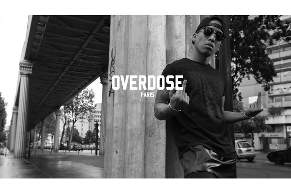 overdose-paris-tee-collection-01