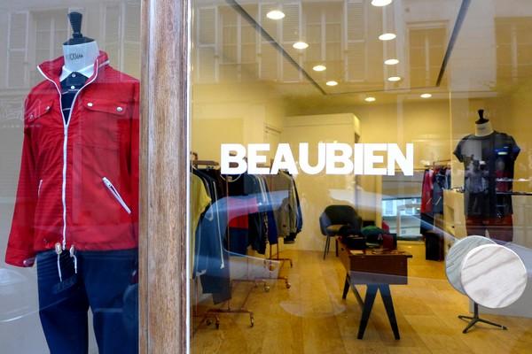 paris-beaubien-store-opening-01
