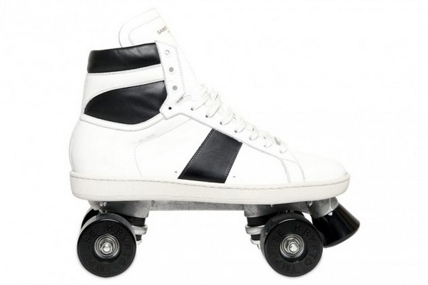 saint-laurent-roller-skates-01