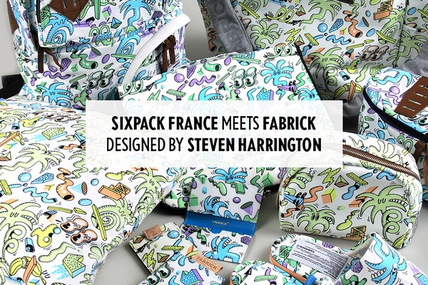 sixpack-france-x-fabrick-medicom-accessory-collection-designed-by-steven-harrington-00