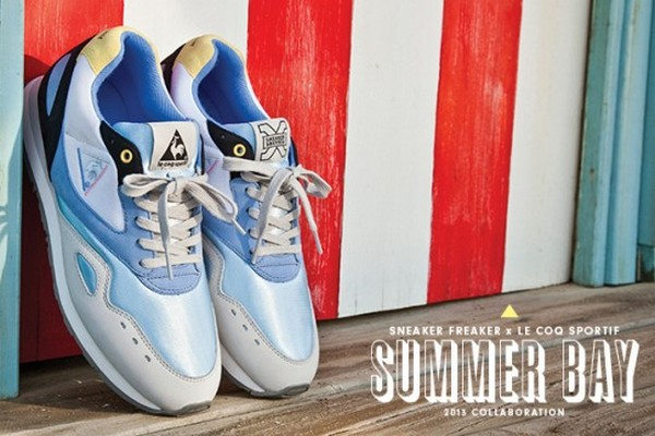 sneaker-freaker-x-le-coq-sportif-flash-summer-bay-01