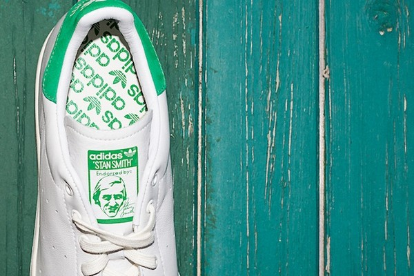 the-return-of-adidas-stan-smith-in-2014-picture-01