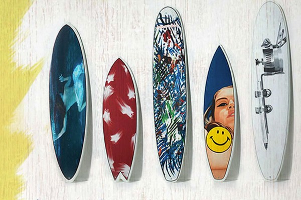 tommy-hilfiger-surf-shack-boards-collection-01