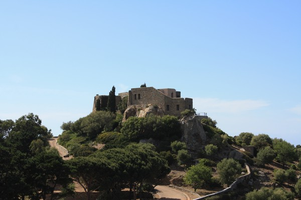 trip-to-lile-rousse-the-island-of-corsica-part-3-pict-0001-jpg