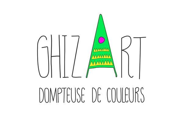 ghizart-01