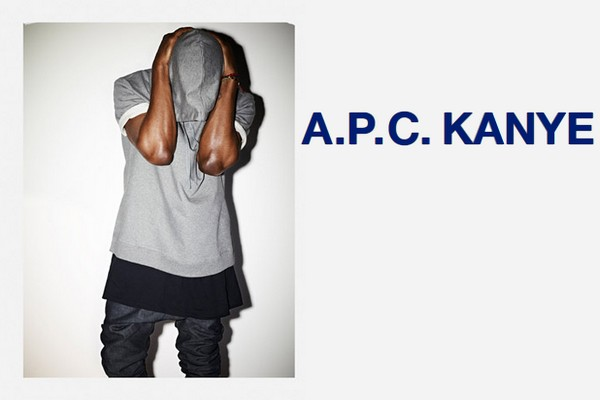 a-p-c-kanye-capsule-collection-01