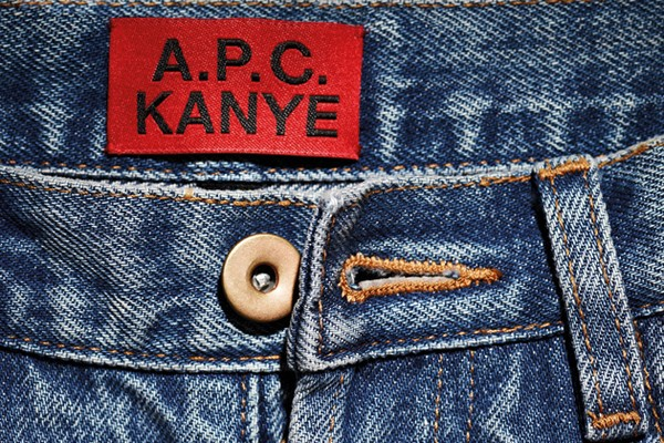 a-p-c-x-kanye-west-preview-2