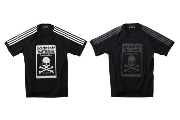 adidas-originals-by-mastermind-japan-2013-summer-collection-01