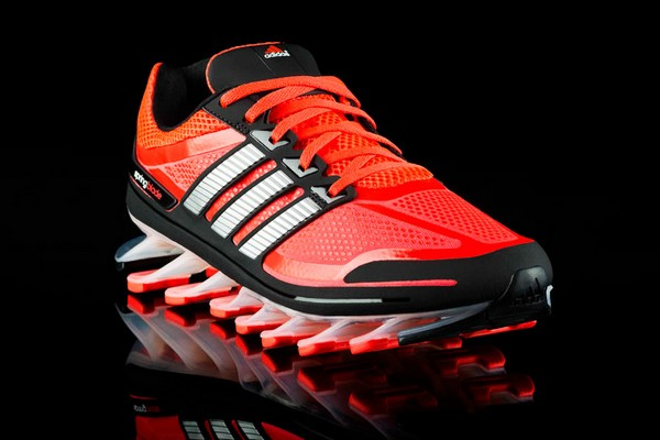 adidas-running-springblade-tv-commercial-01