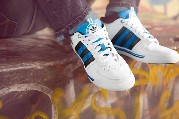 adidas-vespa-lx-low-summer-2013-picture-01