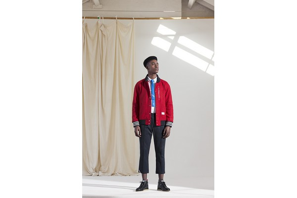 adidas_originals_bedwin_fw13_lookbook-0001