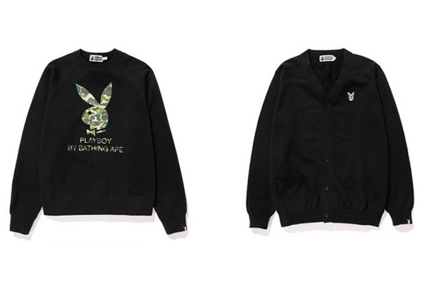bape-x-playboy-collection-01