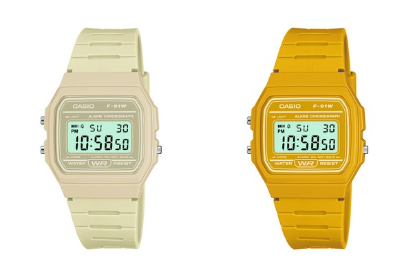 casio-classic-square-digital-2013-summer-01