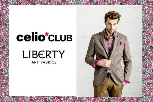 celio-club-x-liberty-01