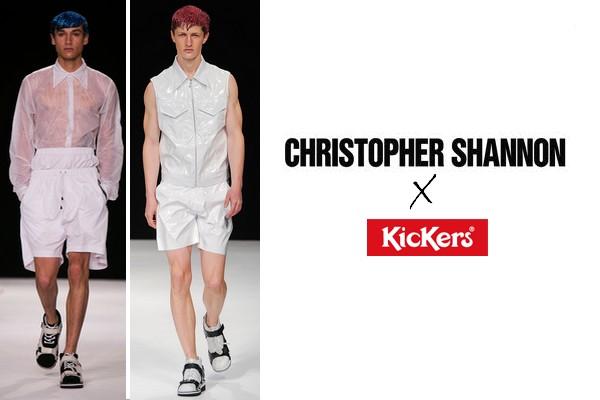 christopher-shannon-x-kickers-2014-springsummer-01