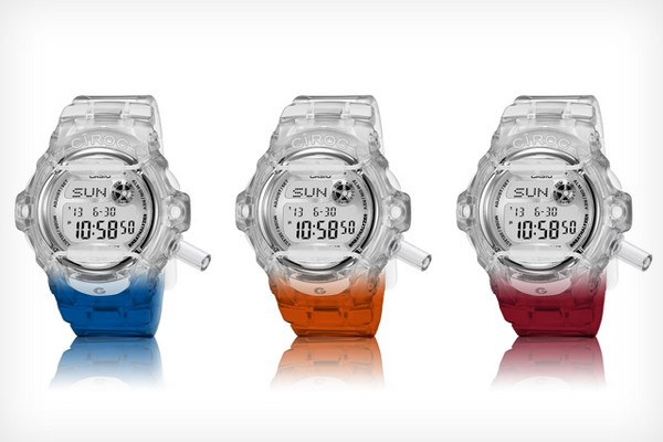 ciroc-x-g-shock-breathalyzer-watch-01