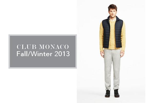 club-monaco-fall-winter-2013-lookbook-00