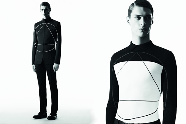 dior-homme-les-essentiels-fall-winter-2013-picture-01