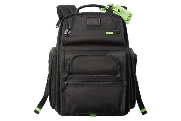dj-vice-x-tumi-alpha-t-pass-backpack-01