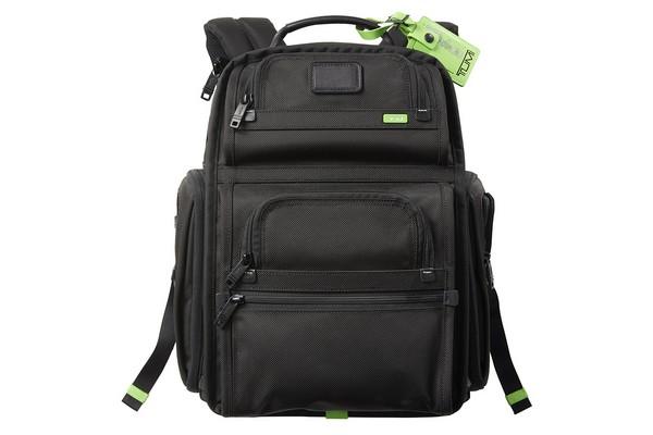 dj-vice-x-tumi-alpha-t-pass-backpack-01