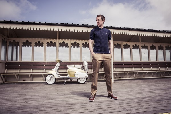 fred-perry-x-bradley-wiggins-fallwinter-2013-collection-lookbook-01