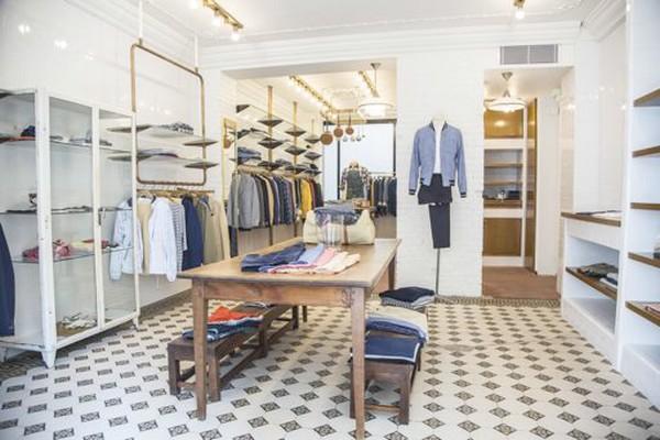 gant-rugger-paris-store-opening