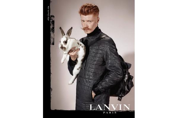 lanvin-fallwinter-2013-menswear-campaign-01