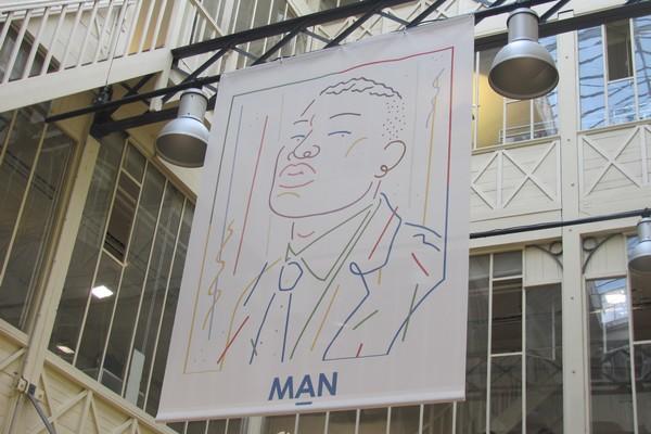 man-tradeshow-paris-ss-2014-collections-recap-0001