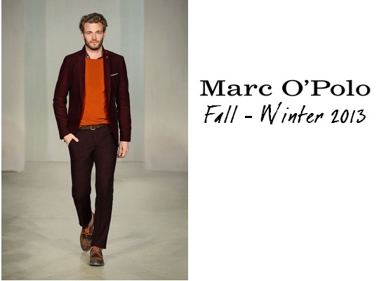 marc-opolo-fallwinter-2013-collection-00