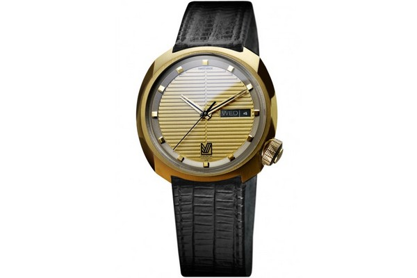 march-lab-am1-37mm-electric-memogold-special-edition-01
