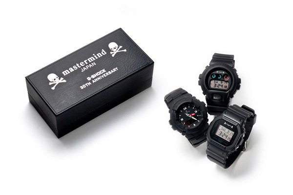 mastermind-japan-x-g-shock-30th-anniversary-watch-collection-01