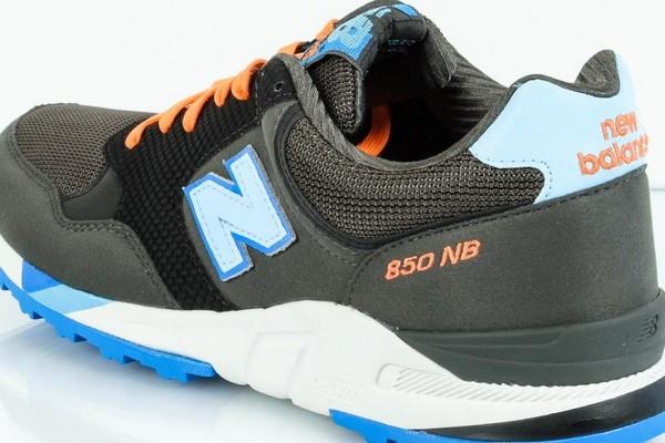 New Balance 850 M850AB