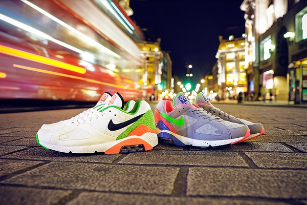 nike-x-size-urban-safari-pack-part-3-picture-01