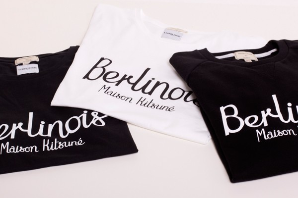 soto-x-kitsune-berlinois-capsule-collection-01