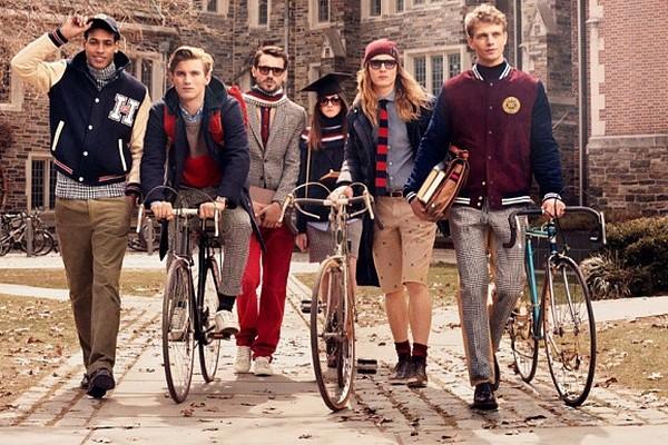 tommy-hilfiger-fallwinter-2013-menswear-campaign-01