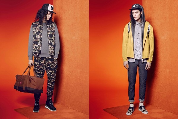 urban-outfitters-fallwinter-2013-lookbook-01