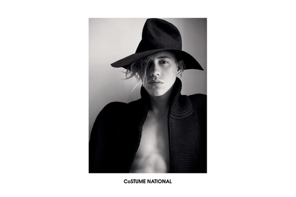 costume-national-fallwinter-2013-menswear-campaign-01
