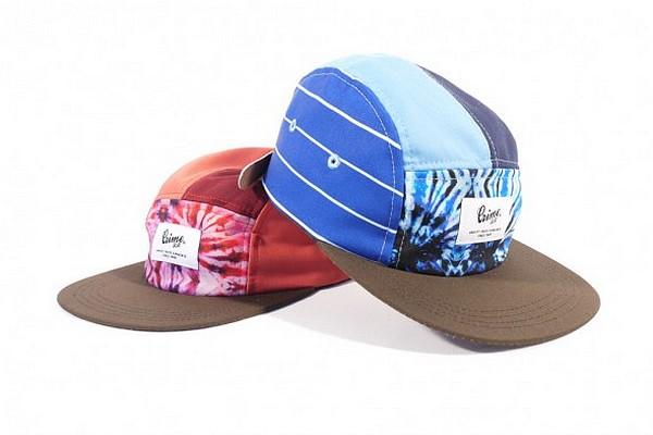 crime-lr-headwear-fall-winter-2013-collection-01