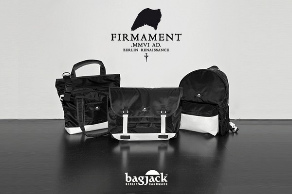 firmament-x-bagjack-bags-collection-01
