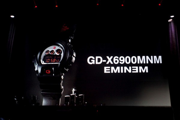 g-shock-eminem-watch-01