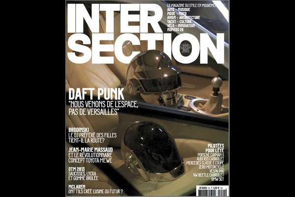 intersection-20issue-01