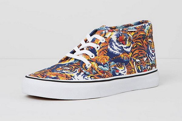kenzo-x-vans-2013-fall-winter-collection-01