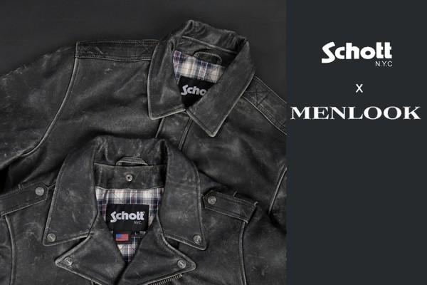 menlook-x-schott-01