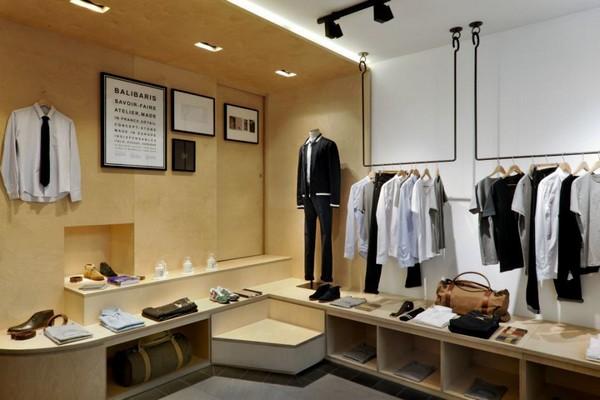 ouverture-de-la-2eme-boutique-balibaris-a-paris-01