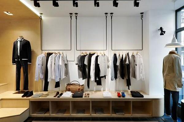 boutique asics paris adresse